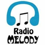 Radio Melody BD