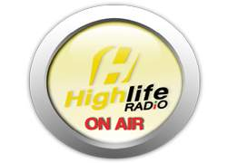 Highlife-Radio