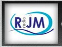Radio JM France