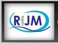 Radio JM France