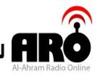 Al Ahram Funk