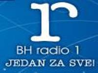 BH Радио