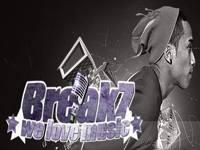 Breakz Funk