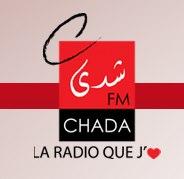 شذى FM