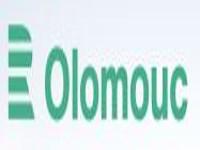 Cro Olomouc