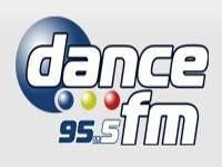 الرقص FM 95.5