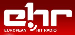 Radio Hit Europea