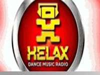 Helax 93.7