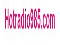 Hot Radio 98.5