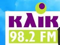 Klik FM 105.6