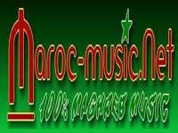 Maroko Glasba
