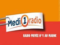 Medio 1 Radio