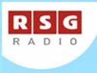 RSG Radio