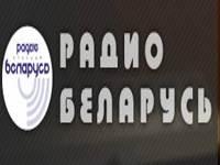 Radio Belarús