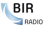 Radio Bir
