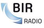Радио Бир