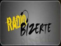 Radio Bizerte