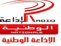 Radio Nationale