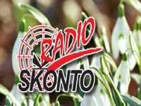 راديو سكونتو