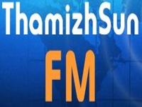 ThamizhSun FM