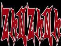 ZanZana Web Radio