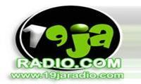 19jaRadio