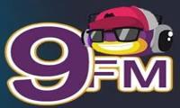 9 FM Radio