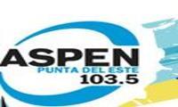 Aspen FM 103.5