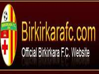راديو BKR