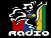 Zumbido Radio