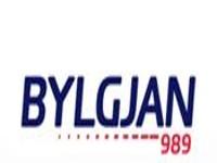 Bylgjan FM 98.9