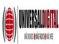 Universal Digital Radio