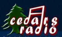 Cedars Radio