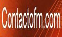 Kontakt FM