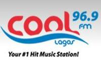 Cool FM Lagos 96.9
