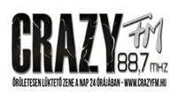 مجنون FM 88.7