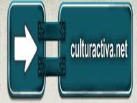 Culturactiva Радио