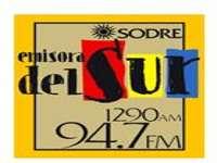 Stacion në jug FM