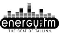 Energie FM 93.2