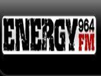 الطاقة FM 96.4