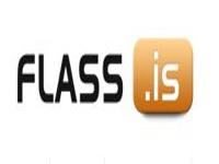 Flass 104.5