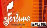Fortuna Funk Bonyhad