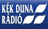 Кек Duna Радио