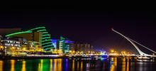 Kiss FM Дублин