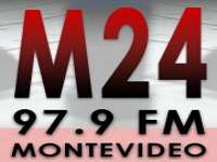 M24 Radio