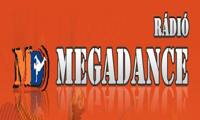 MegaDance Radio