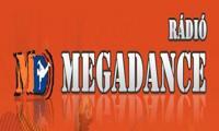 Mega Dance Радио