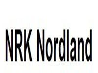 NRK P1 Nordland