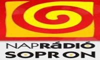 Nap Radio