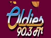 Старых FM-